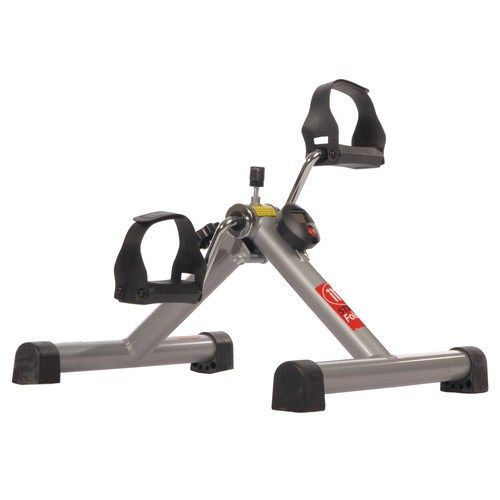 33317897114 Stamina InStride Folding Cycle
