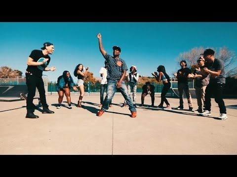 Naenae Yeet Dance Tutorial Shabooyah 99 Percent Official Promo Video Nae Nae Song Life Soccer Field Music Mizzie knight & kid tomb @inspokenlyricist & @mizzieknight i do not own beat song by: naenae yeet dance tutorial