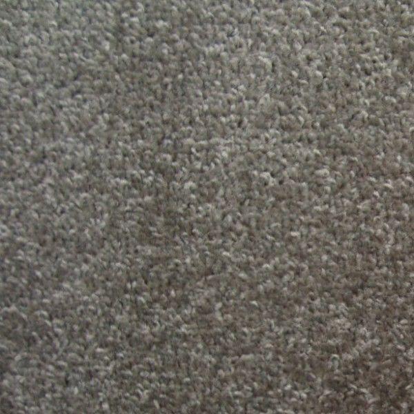 Best Details About Grey Beige Action Backed Twist Pile Carpet 640 x 480