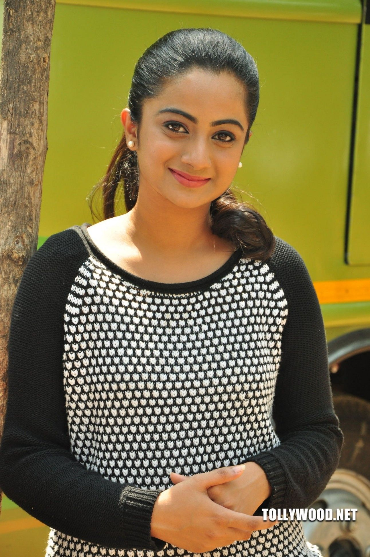 Namitha pramod new gallery tollywood photo gallery pinterest namitha pramod new gallery altavistaventures Image collections