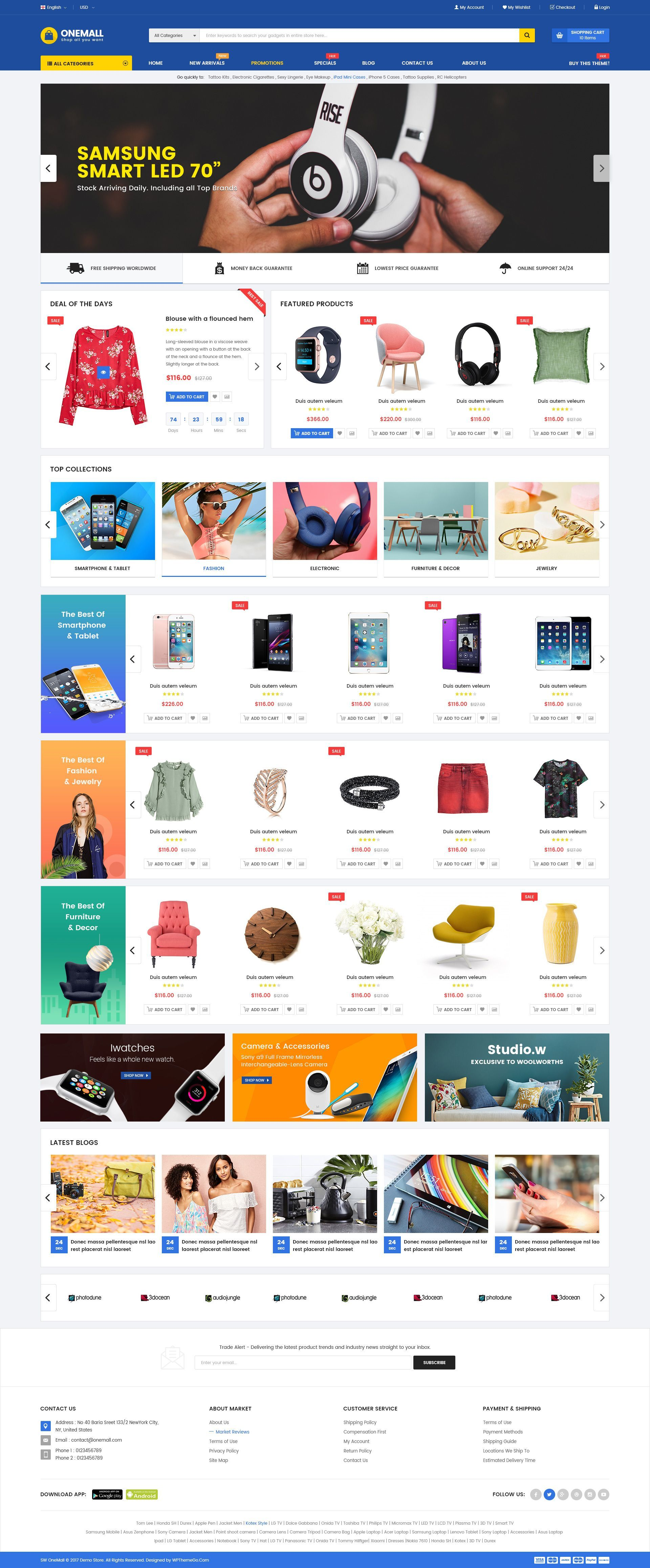 Pin by Susan Moore on WordPress Themes Pinterest