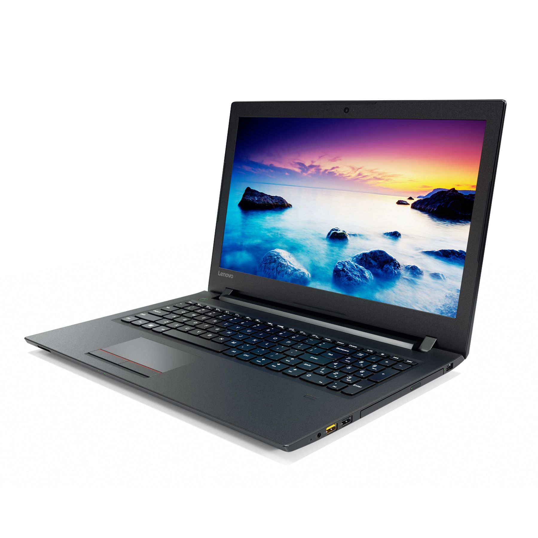 "notebooksbilliger ""Lenovo V510 15IKB 80WQ005EGE 15 6"""" Full HD IPS"