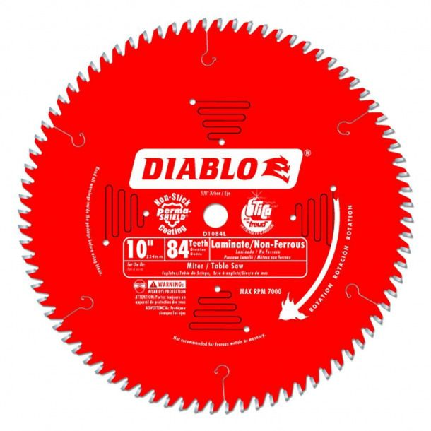10 Inch Laminate Flooring Blade Smallwoodcrafts Circular Saw Blades Table Saw Blades Saw Blade