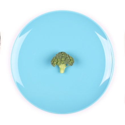 18-Piece Dinnerware Set Service for 6 - plates #kitchenware #kitchenutensils #  sc 1 st  Pinterest & 18-Piece Dinnerware Set Service for 6 - plates #kitchenware ...