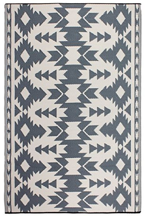 The 9 Best Amazon Outdoor Rugs #outdoorrugs