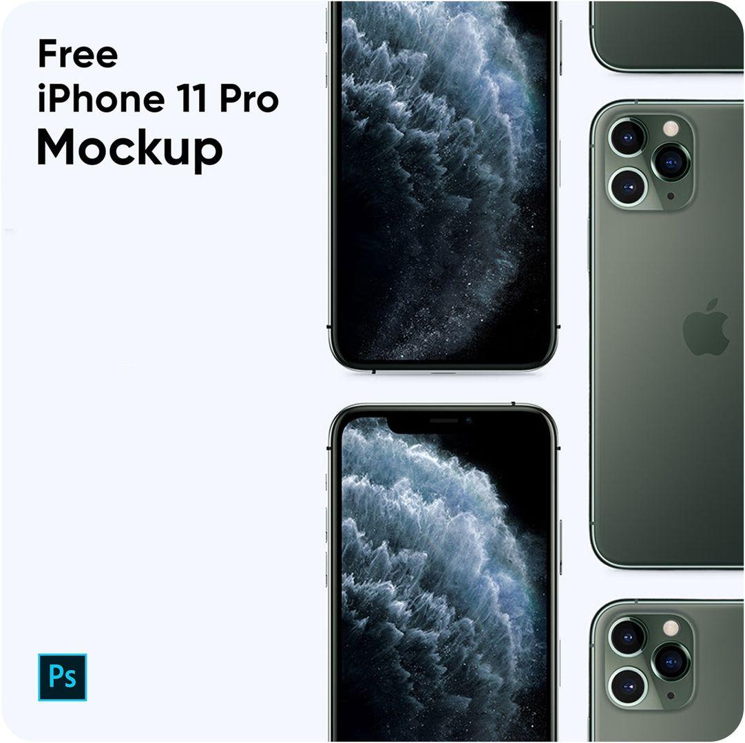 Iphone X Mockup Iphone 11 Mockup Psd Iphone Mockup Generator Iphone Mockup Mockup Psd Mockup Generator