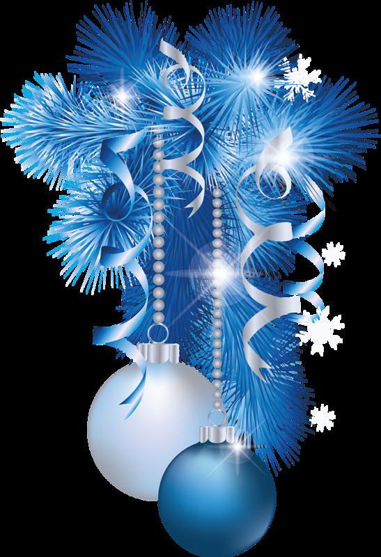 Tube Image Noel.Pin On Christmas And Valintines