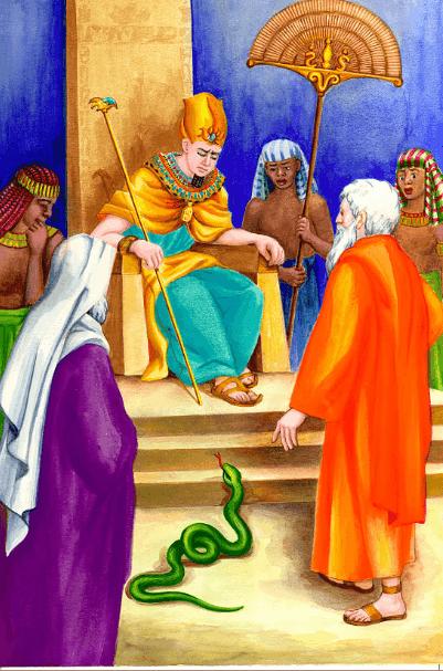قصة موسى عليه السلام مختصرة المرسال Character Princess Zelda Zelda Characters