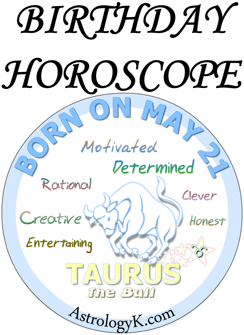 Taurus Sign Traits Overview