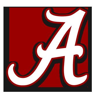 Pin On Alabama Roll Tide