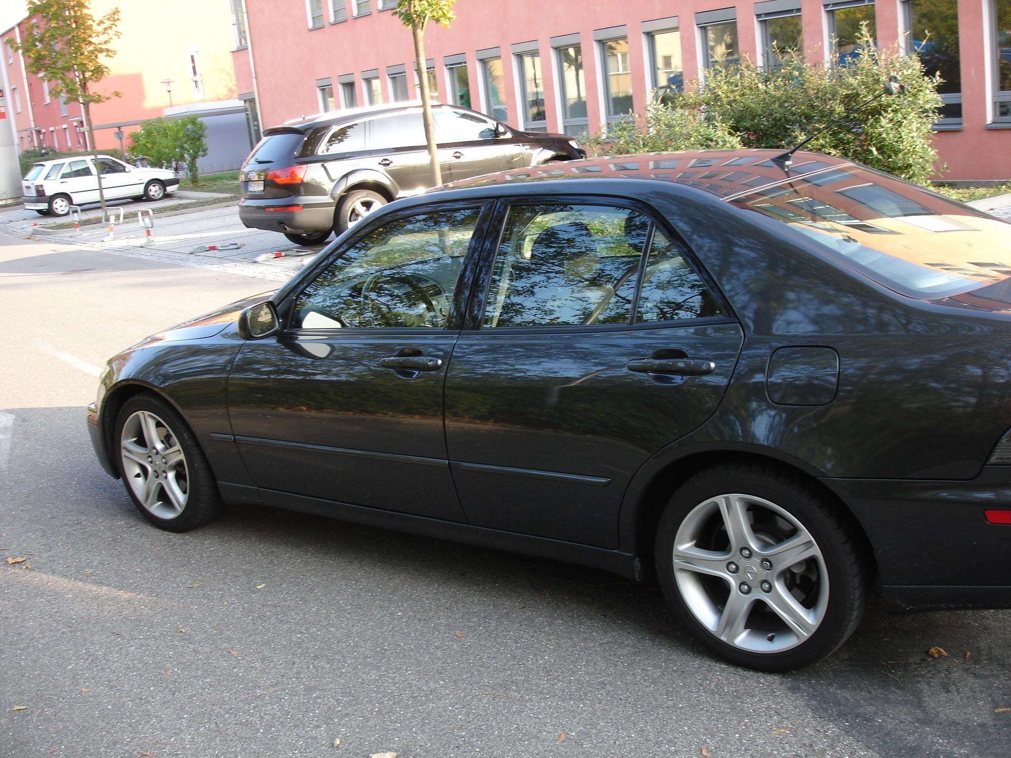 Lexus IS300 side-shot #lexus #IS300 #japanese #jdm #lexusis300 Lexus IS300 side-shot #lexus #IS300 #japanese #jdm #lexusis300 Lexus IS300 side-shot #lexus #IS300 #japanese #jdm #lexusis300 Lexus IS300 side-shot #lexus #IS300 #japanese #jdm #lexusis300 Lexus IS300 side-shot #lexus #IS300 #japanese #jdm #lexusis300 Lexus IS300 side-shot #lexus #IS300 #japanese #jdm #lexusis300 Lexus IS300 side-shot #lexus #IS300 #japanese #jdm #lexusis300 Lexus IS300 side-shot #lexus #IS300 #japanese #jdm #lexusis #lexusis300