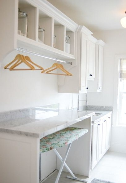 37 Laundry Room Design Ideas You Need To See Page 4 Of 13 With