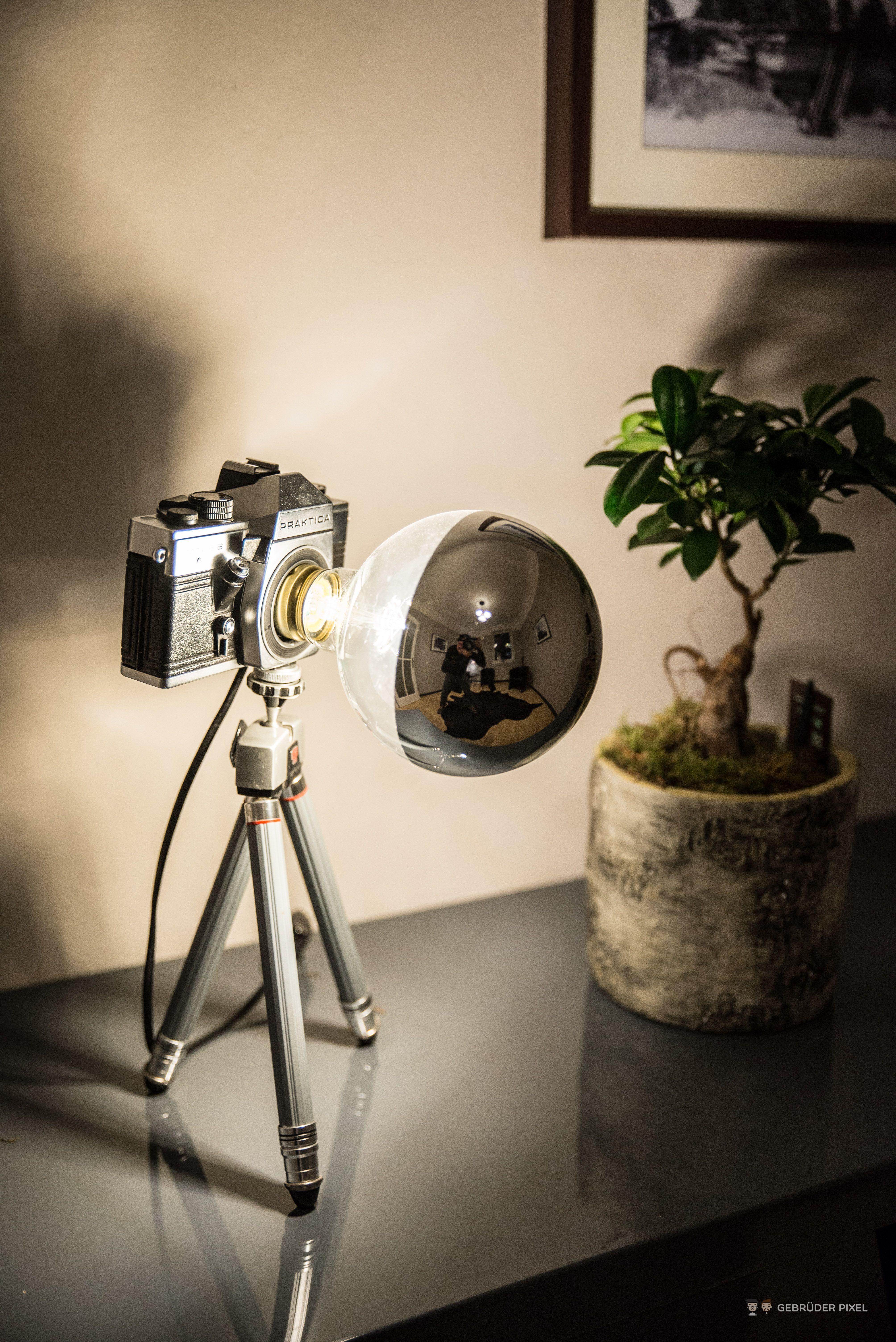 0dbe96bec4d3b39fde732f99c3e28cf4 Résultat Supérieur 60 Luxe Lampe Decorative Stock 2018 Ldkt