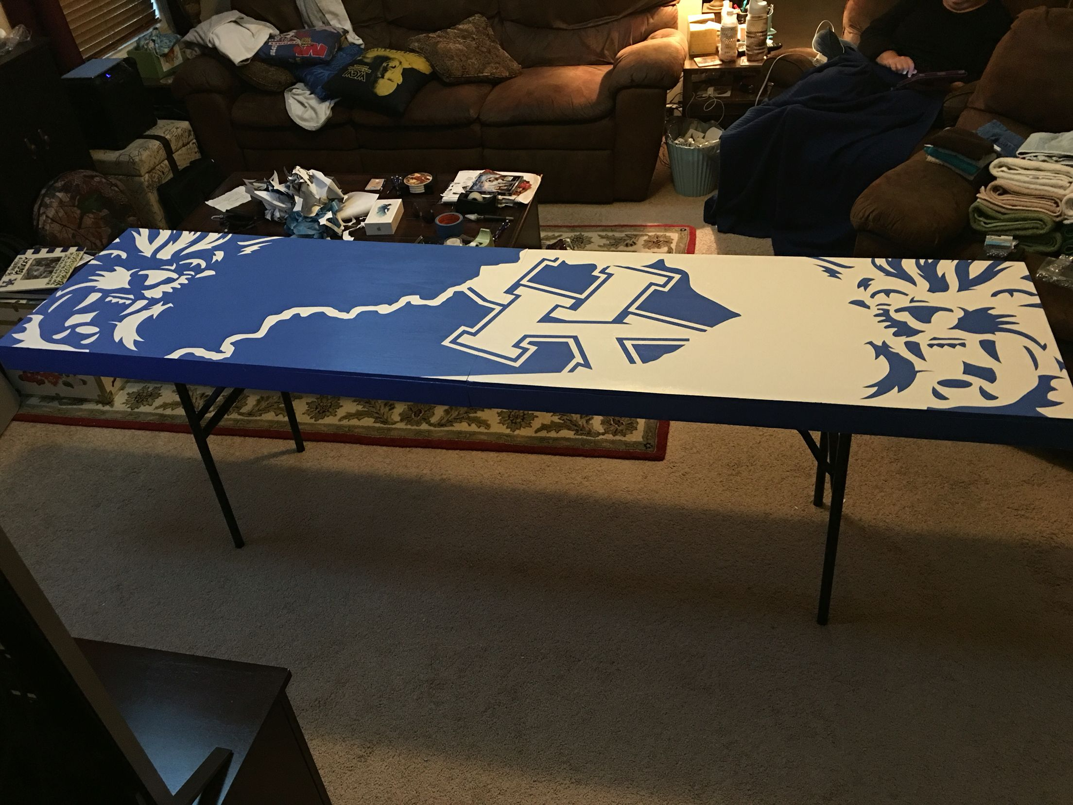 Woodworking Fish S Designs Llc United States Beer Pong Table Designs Fall Decor Dollar Tree Beer Pong Tables