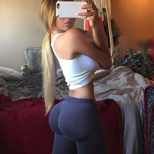 Nikki vianna porn