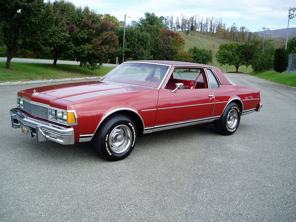 bangshift com time capsule this 33 000 mile 1977 chevrolet caprice two door is immaculate bangsh in 2020 chevrolet caprice classic cars chevy chevy caprice classic chevrolet caprice classic cars chevy