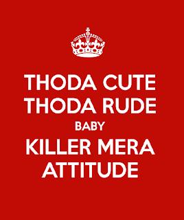 attitude attitude dp attitude status attitude quotes atitude