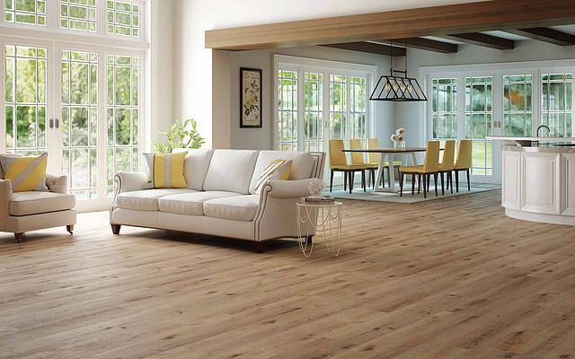 Republic Flooring Republic Flooring Home Republic Luxury Vinyl Flooring