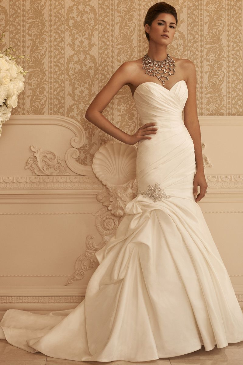 Casablanca Bridal Dress Types Cat Dresses And Casablanca
