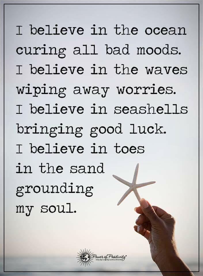 Pin by Karen James on Quotes