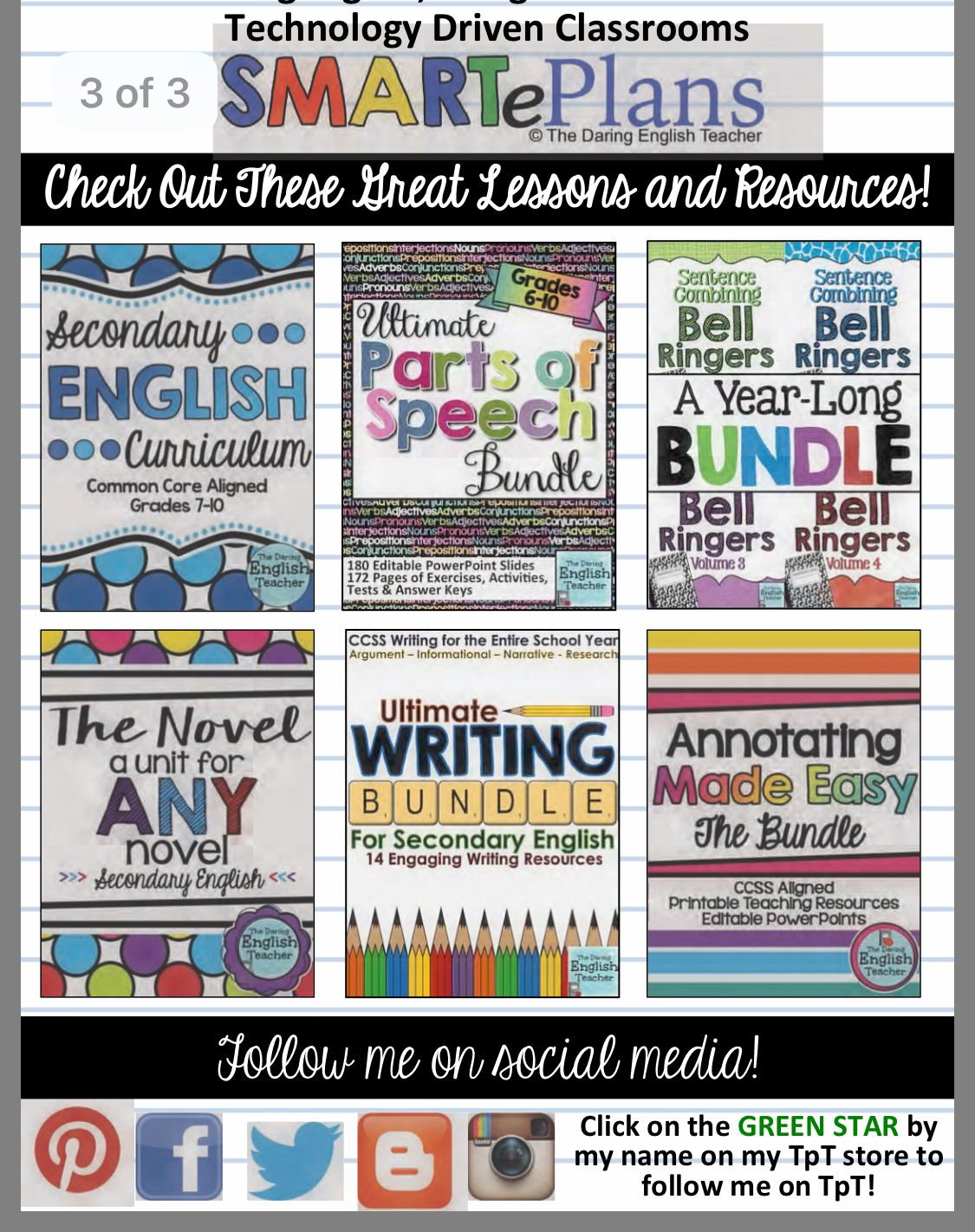 Pin By Pauline Chalhoub On Library Resources Common Core Aligned