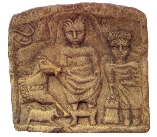The Faces Of Ancient Europe Celts Ancientcelts Celts Ancienteurope Facesofancienteurope Ancienteuropeans C Celtic Gods Celtic Goddess Ancient Goddesses