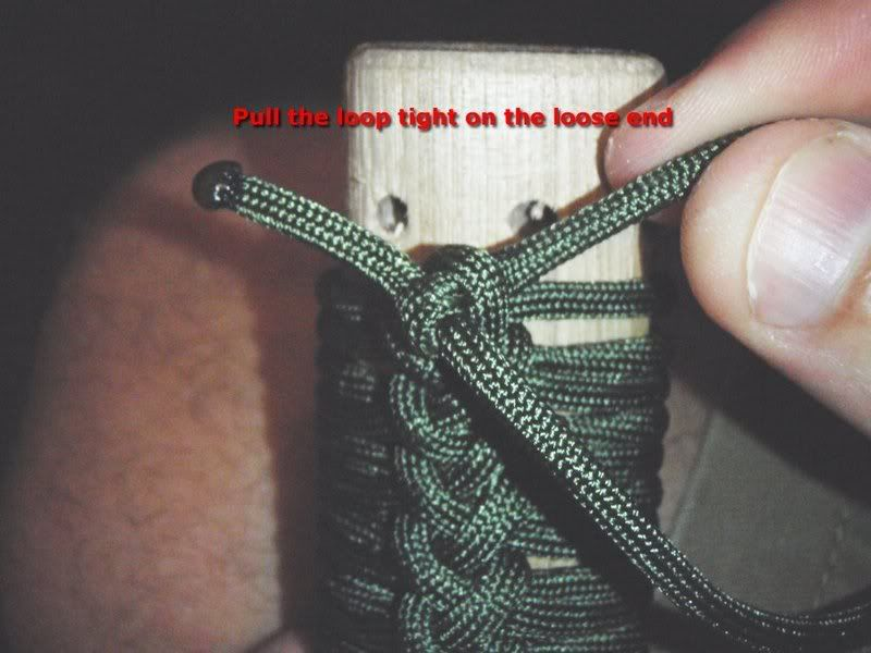 Great Tutorial For Paracord Wrapping Paracord Stuff