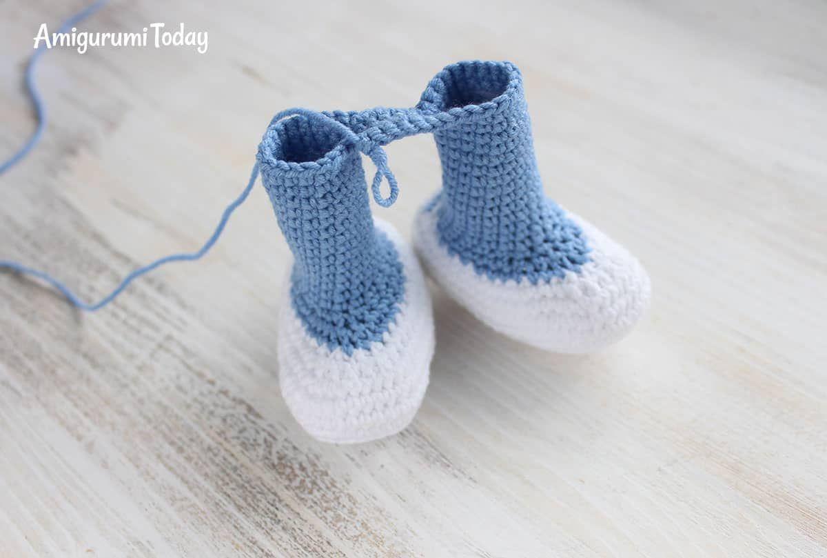 Crochet Smurfette amigurumi pattern | Knitted doll ...