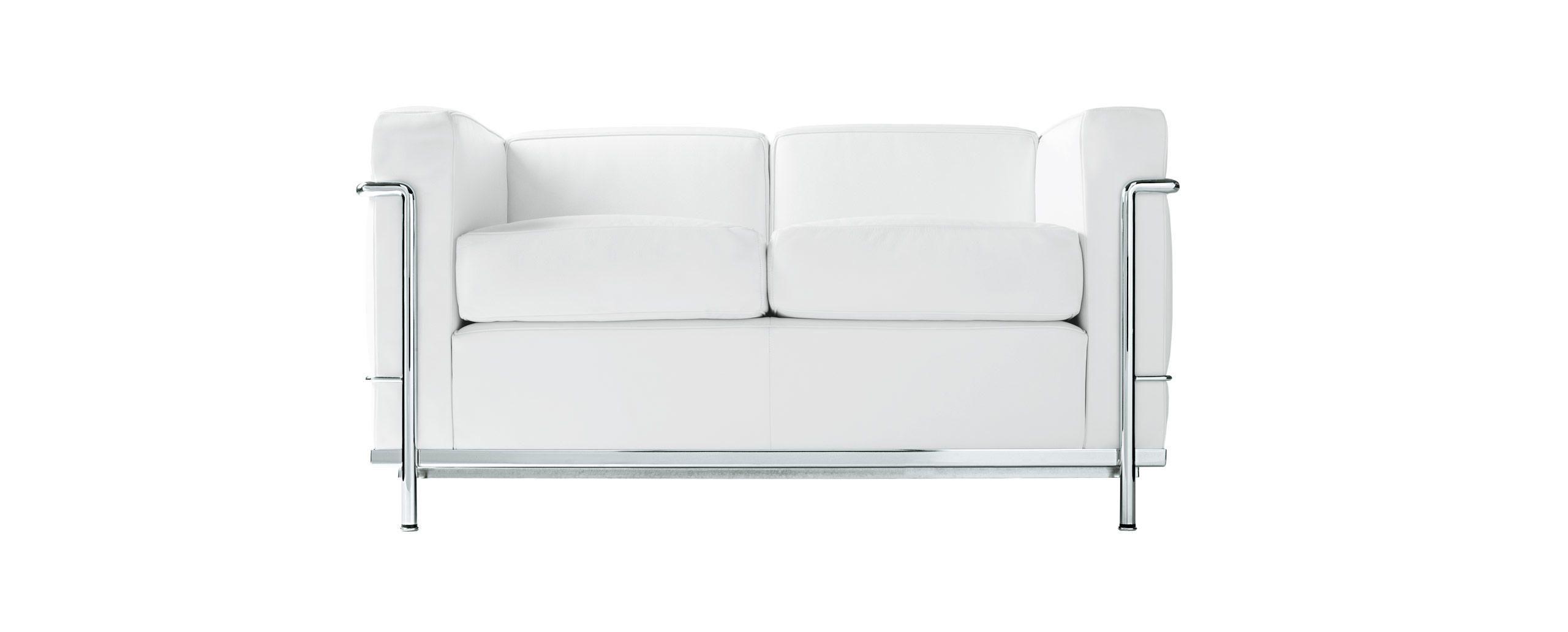 0dbefc52d5084f1c0c59c038f24acb9f Incroyable De Table Basse Le Corbusier Concept