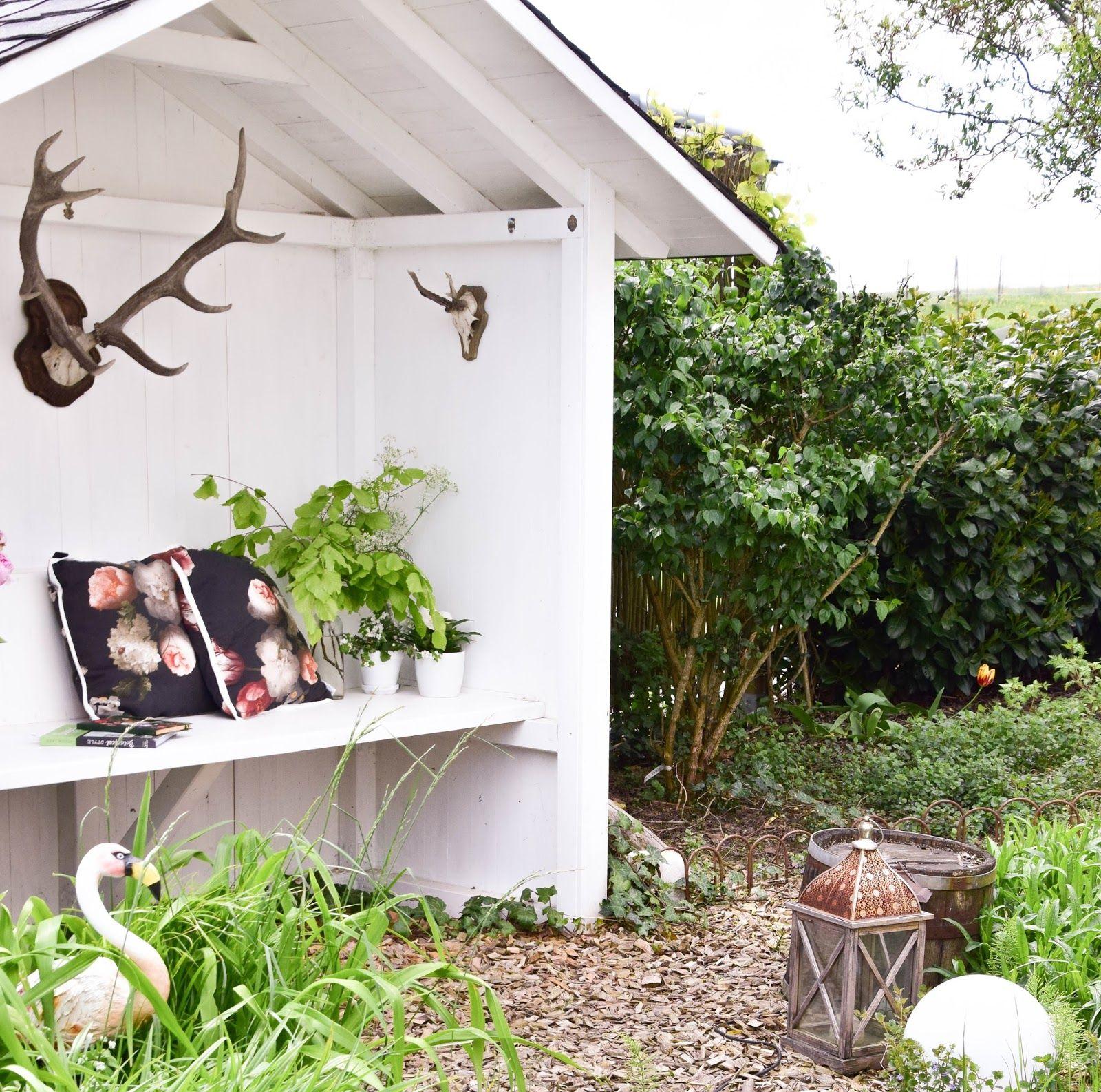 Suche sen und weitere Pins auf Garten Ideen und Deko
