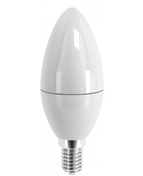 Airam led Kynttilälamppu 4W E14 Lamput