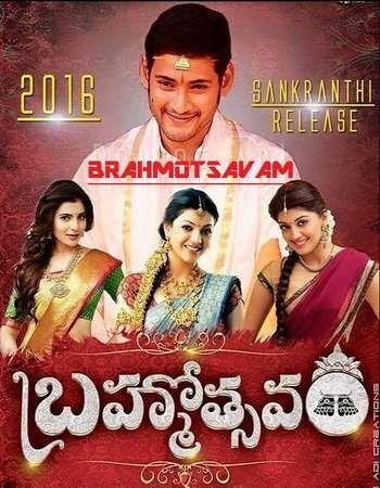 aashiq 2001 movie download 480p