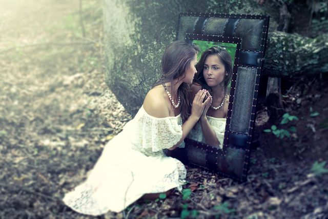 mirror reflection different. explore mirror mirror, mirrors, and more! reflection different k