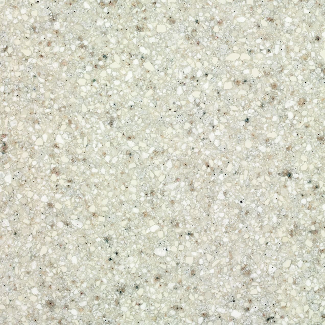 Granite colors white sands kitchen and bathroom for Kitchen granite countertops colors