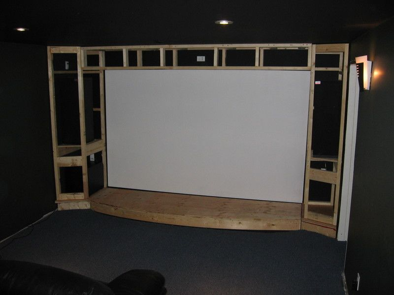 Home Theater Stage Design 14253D1242093906Newconstructioninstallingnewsystemhelpfront .