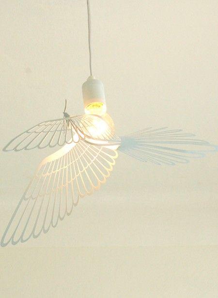 1093 thickbox cache lampe oiseau