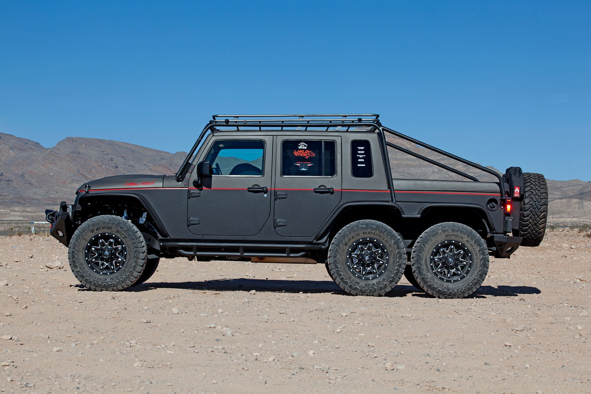 Interesting Info About Jeeps for Sale In Delaware with Inspiring Photos Cars Review