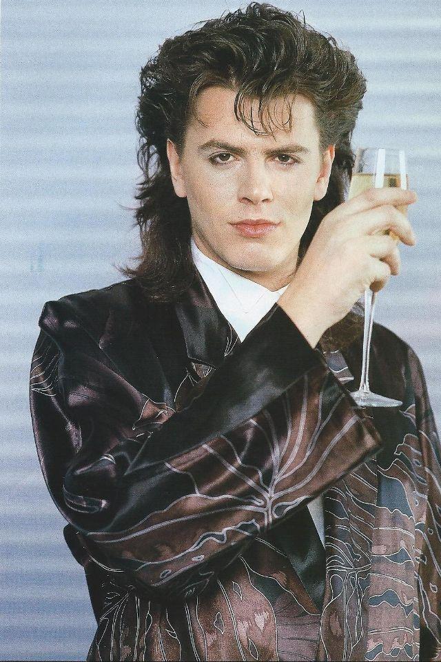 Cheers! John Taylor