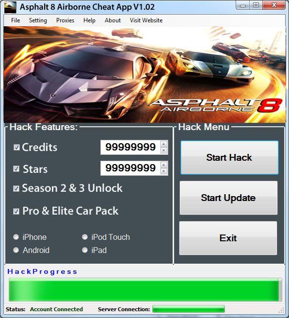 0dbf872f18038623e2ae940298e3612a - How To Get Free Cars In Asphalt 8 Pc
