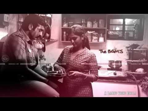 Konji Pesida Vena Youtube What S Movie Songs Tamil Video Songs Movies