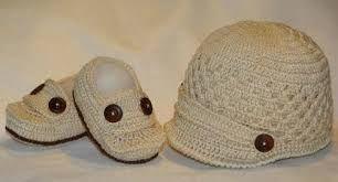 Resultado de imagem para grafico croche jardineira bebe  8ce5974557e