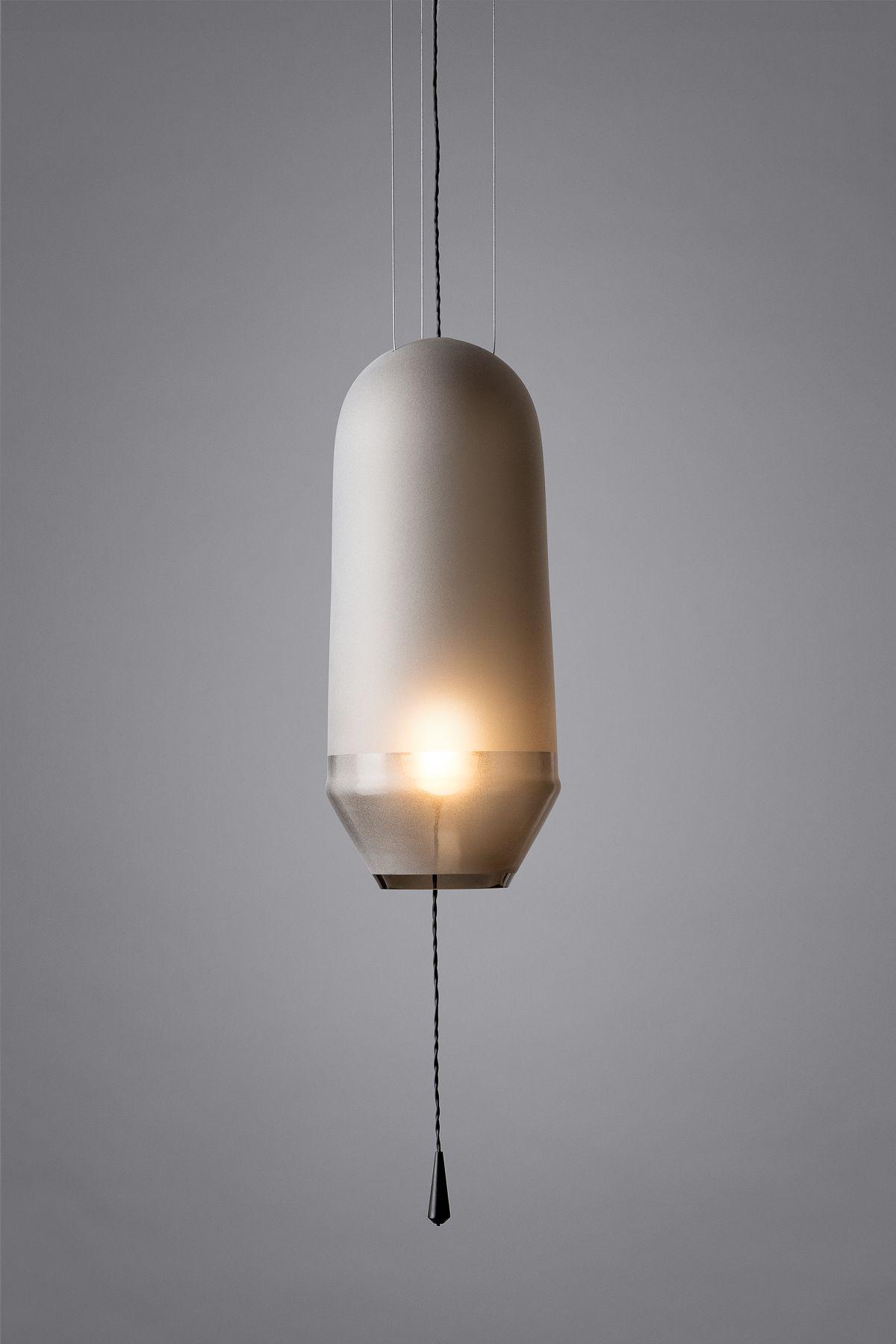 Limpid Light by Esther Jongsma on CROWDYHOUSE ✓Unique Design