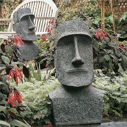 Easter Island Head Jackson S Plant Nursery And Gardening Centre
