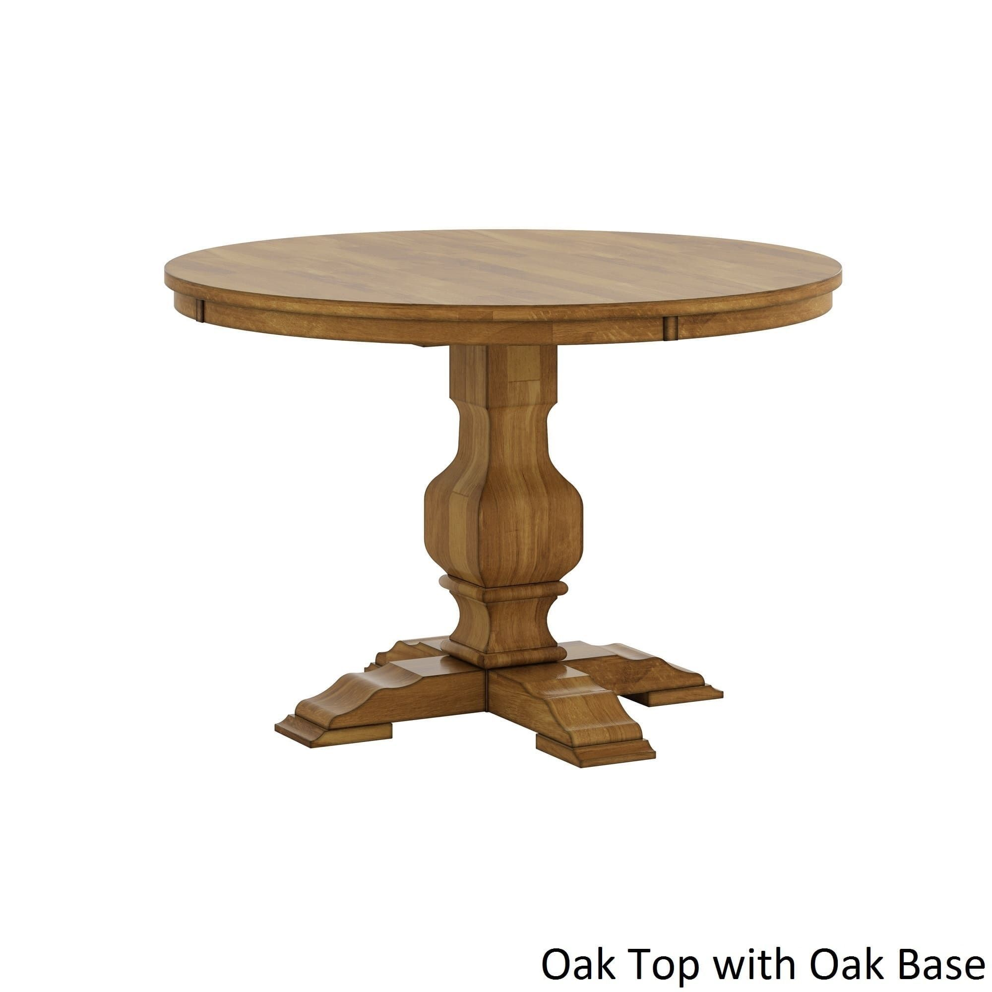 oval extending oak dining table Home Design And Decor