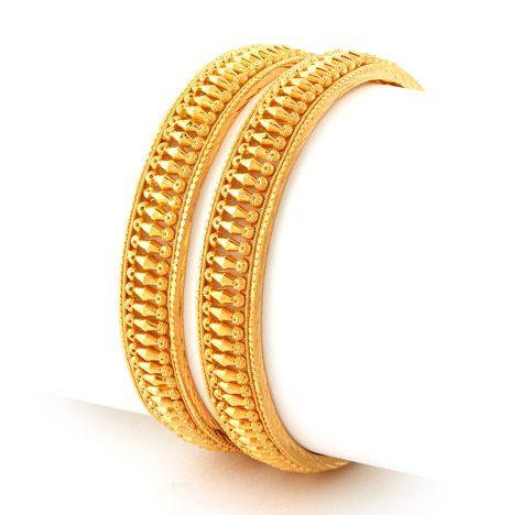 New Design Bangles Gold Bangles For Women Gold Bangles Design Bangles Jewelry Designs