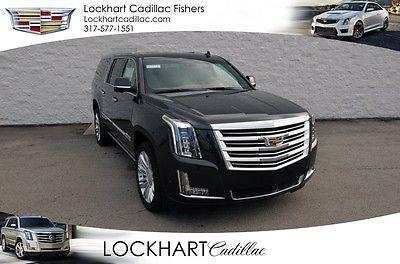 Brand New Cadillac Car home idea Pinterest