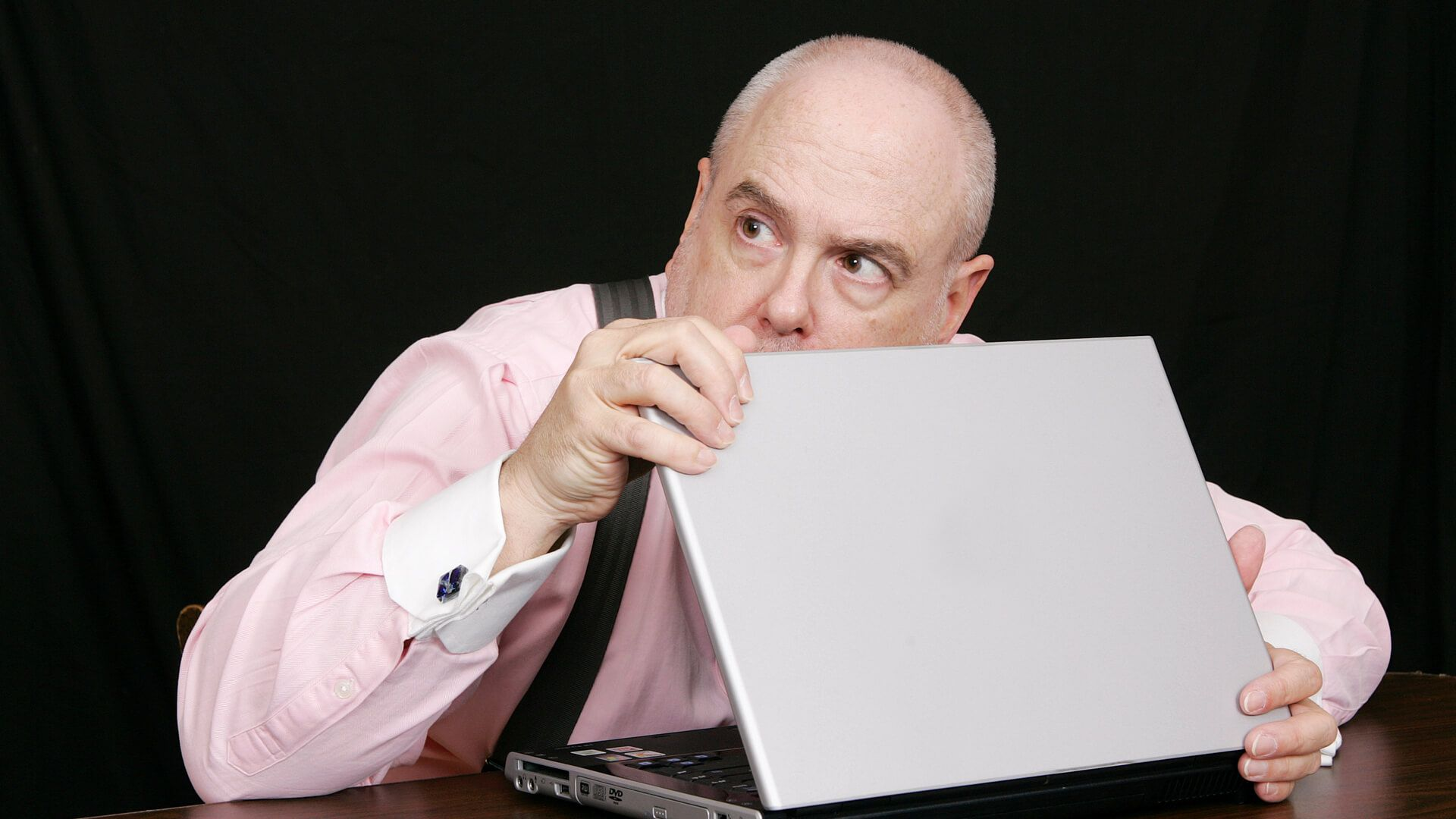 Beware these 7 sneaky PPC attribution tricks Job search