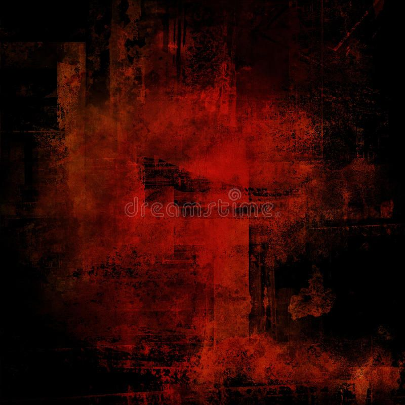 Grunge Red And Black Background A Red And Black Grunge Background Ideal For Scr Sp Red And Black Background Red Aesthetic Grunge Beautiful Wallpaper Images