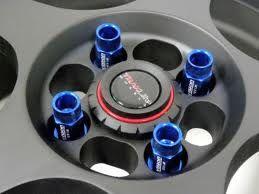 Racing Wheel Nut Wheelnut Wheellocknut In 2020 With Images Wheel Lock Racing Wheel Wheel
