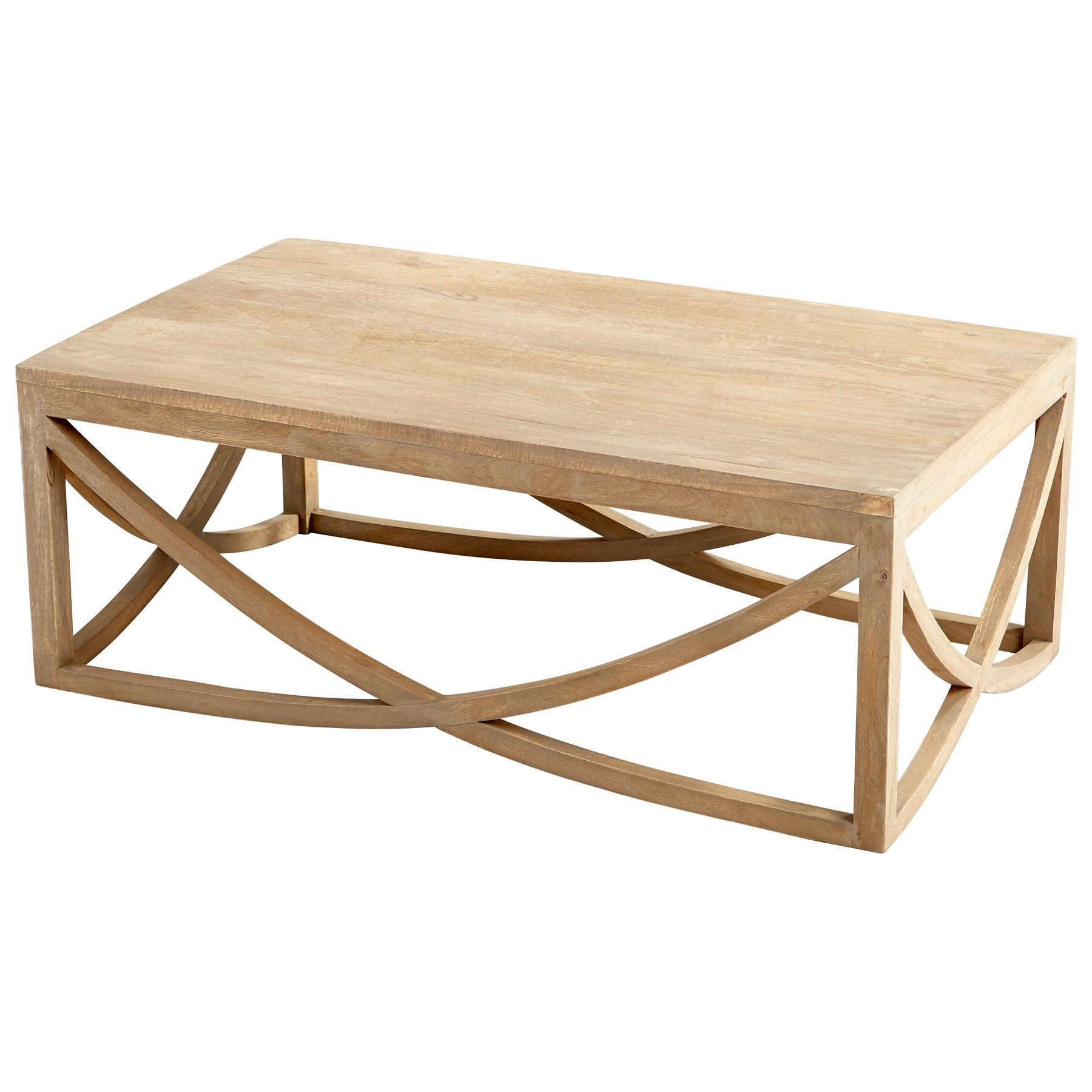 Cranson Coffee Table Coffee Living rooms and Room